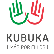 logo_Kubuka.png