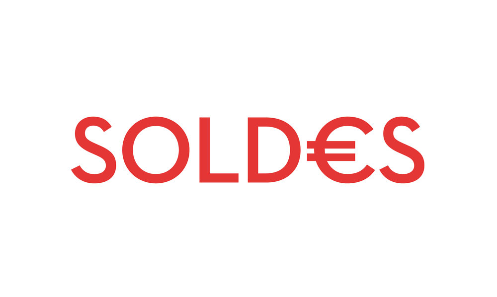 SOLDES RED copie.jpg