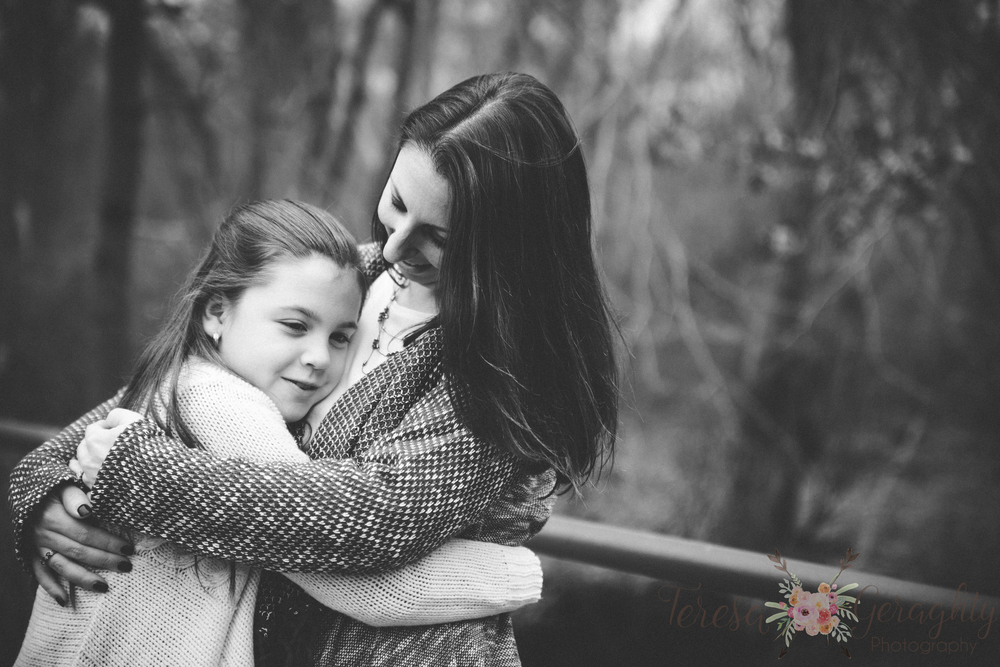 Mommy and Me Mini Session/ Long Island Family Photography