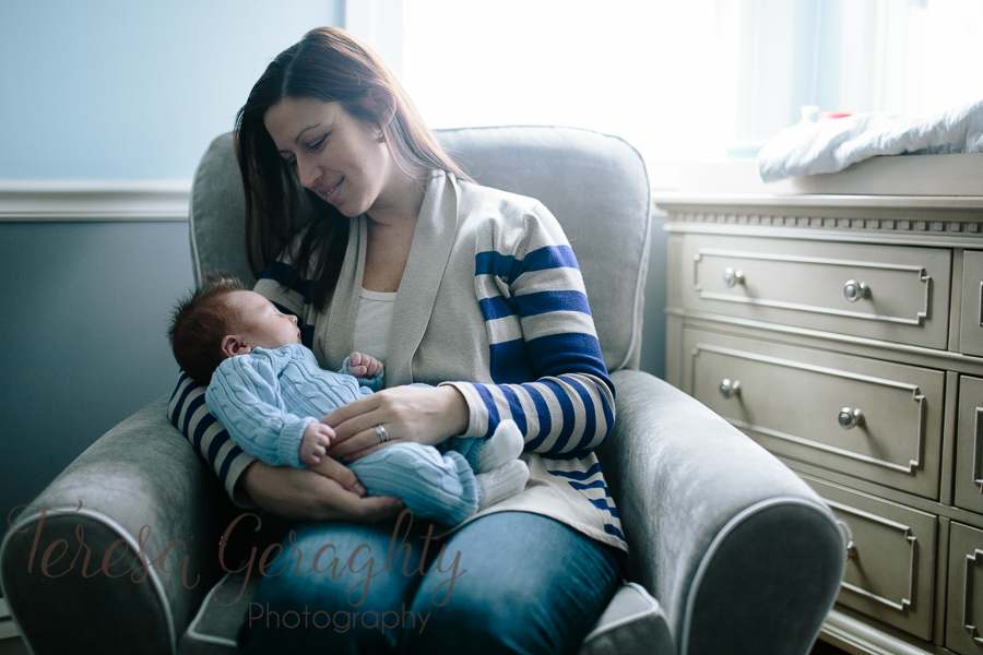 Bayshore_newborn_lifestyle sessions