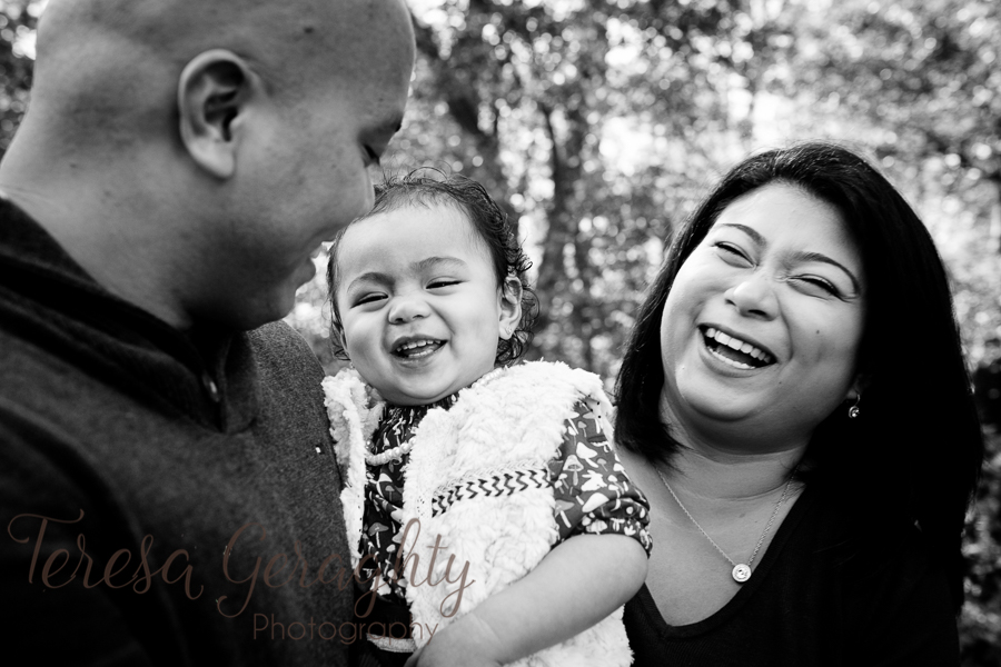 Long Island Lifestyle Family Photographer
