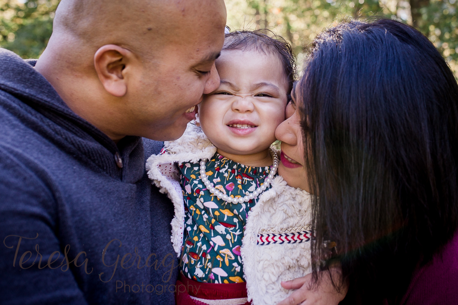Family Photographer in Nassau County