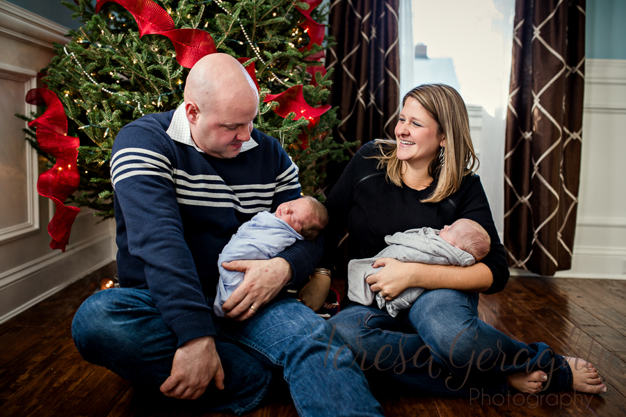 affordable newborn photographer in nassau county