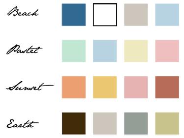 beach-theme-colors.jpg