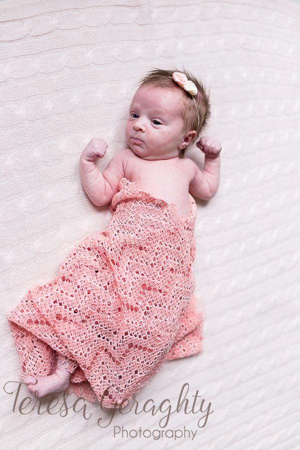 LI baby photographer nassau county