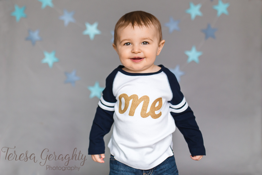 affordable first birthday photographer long island