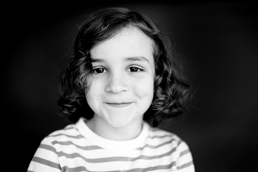 Modern School Portrait photographer in Nassau COunty