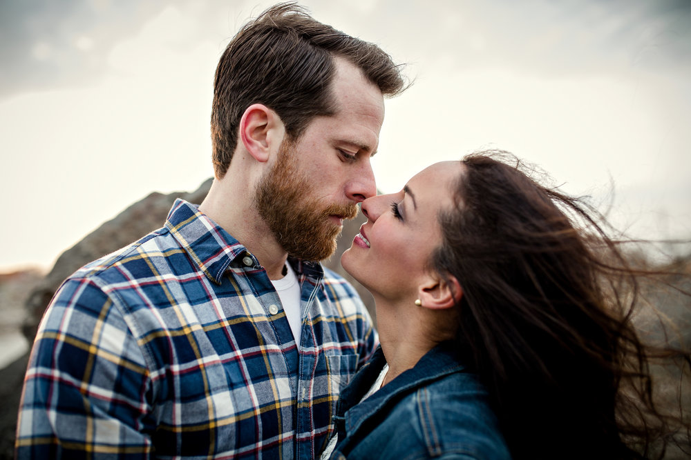 emotive engagement photo