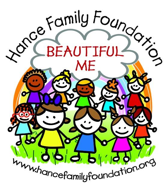 Hance Family Foundation Annual Beautiful Me 5k Run/WALK