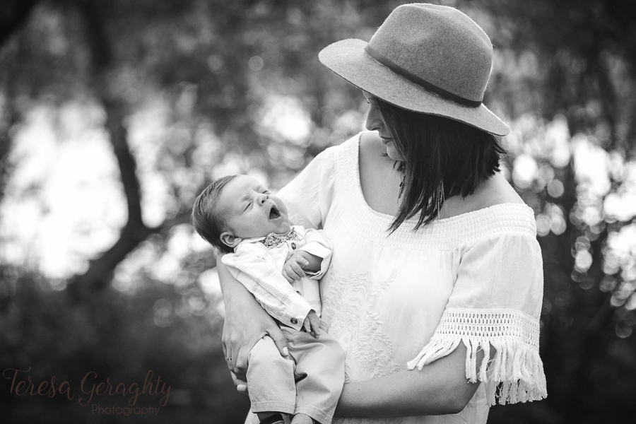 Affordable Long island newborn photographer