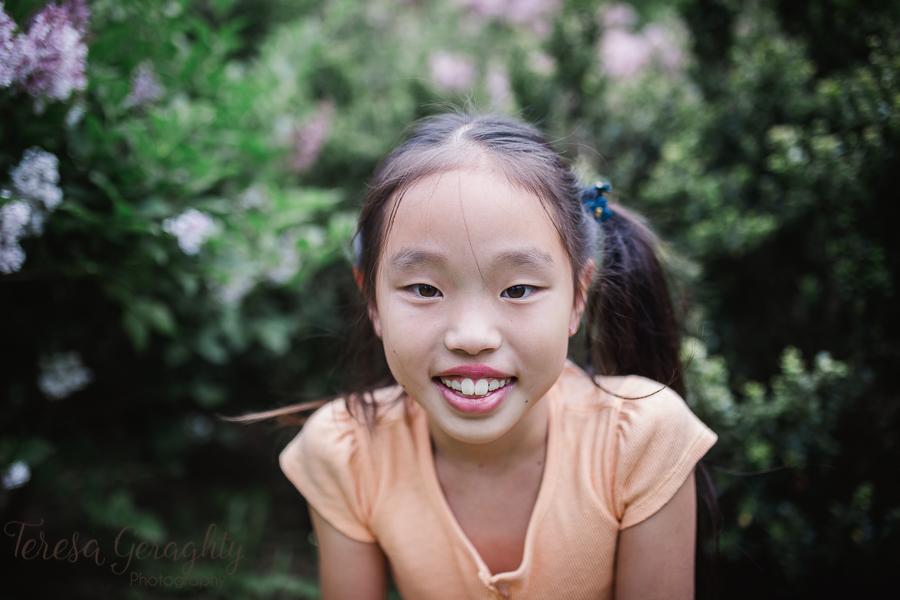 Long Island Children's photographer