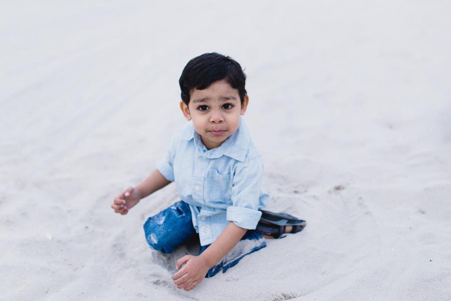 long island children's beach photographer