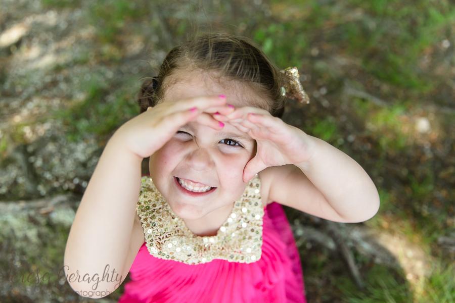 nassau county children's birthday photographer