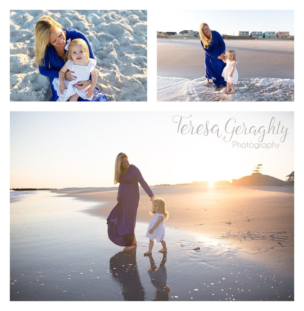 Teresa Geraghty Photography | Long Island Family Photographer