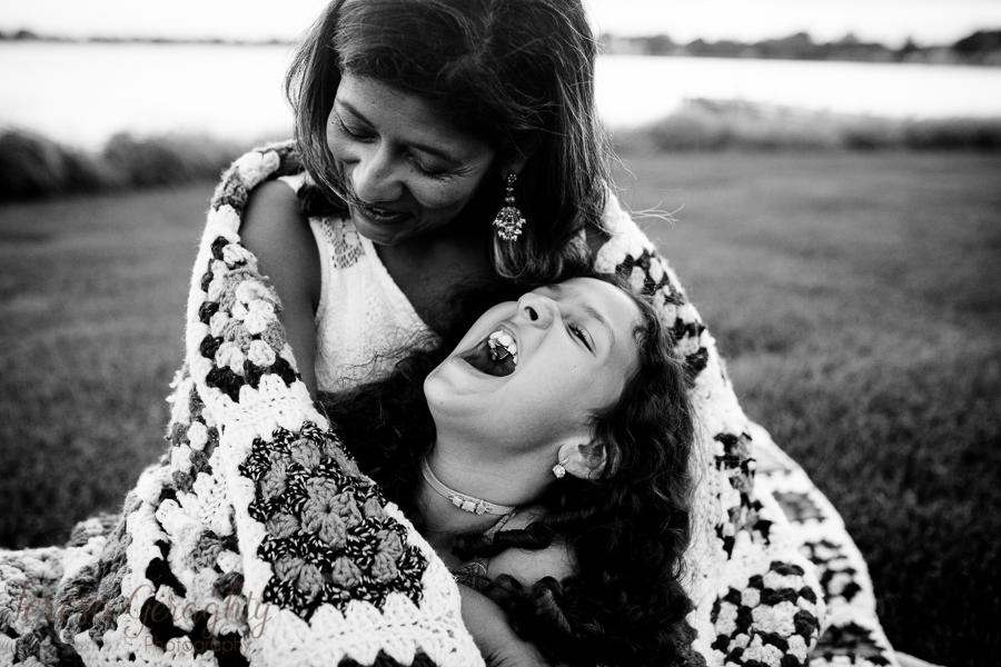 motherhood phtographer