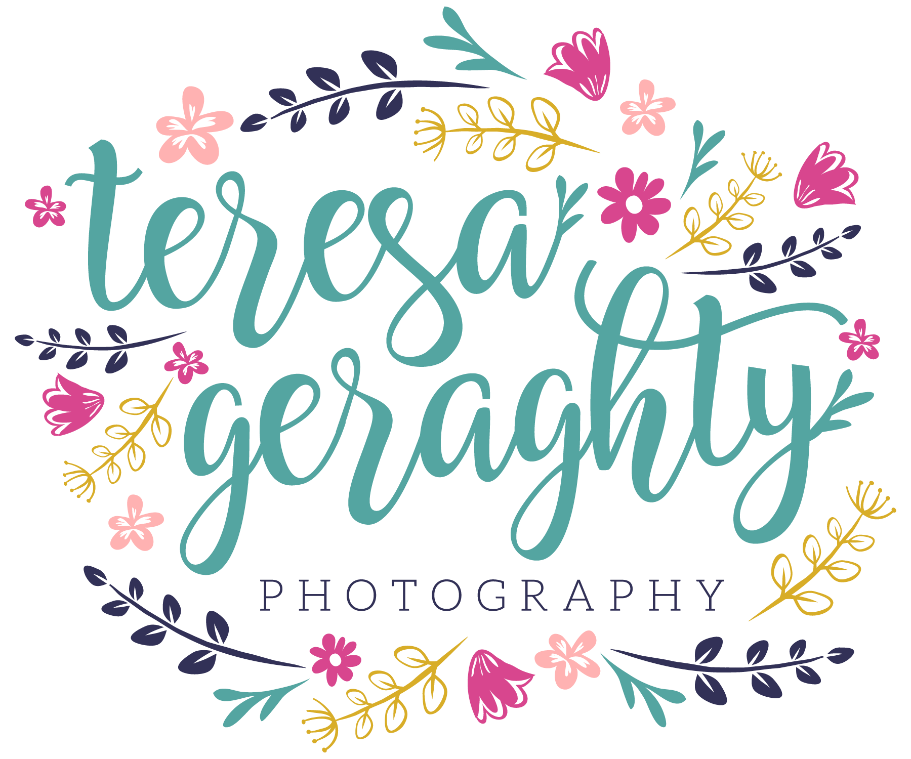 Teresa Geraghty Photography | Newborn Photography Long Island