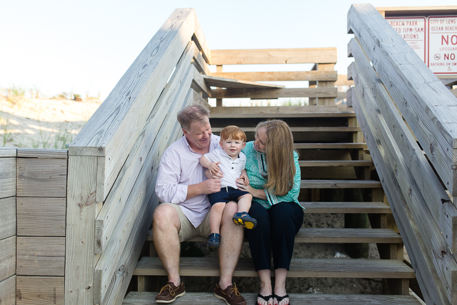 Long ISland family photographer