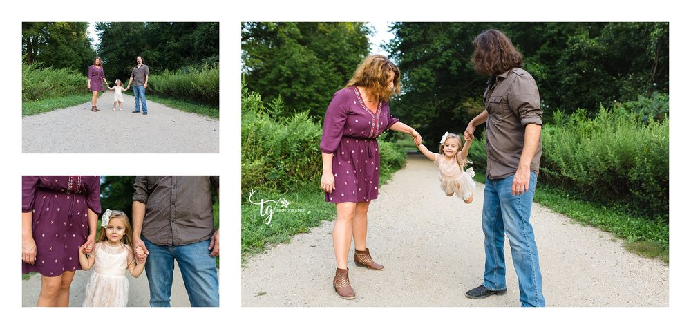 Nassau county Family photographer