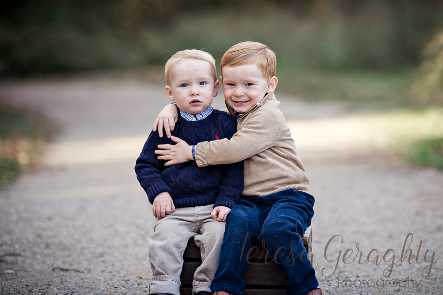 Long Island holiday mini session photographer