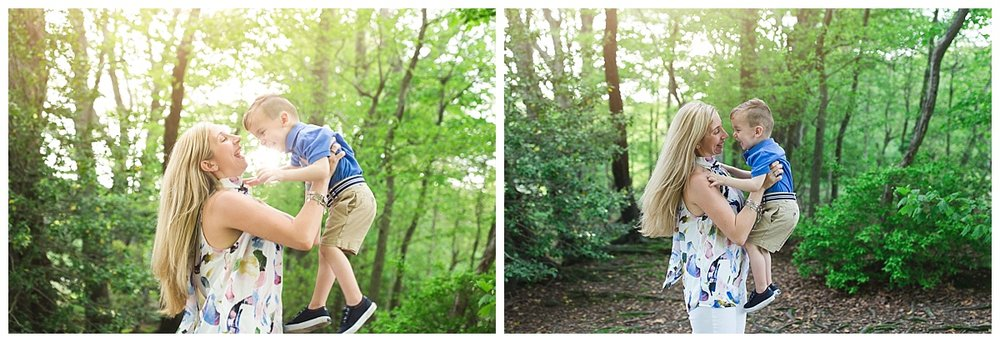 rockville centre family photographer