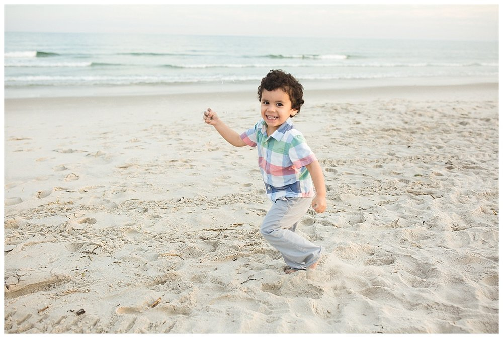 Long Island family photography I