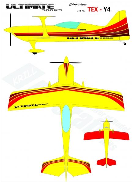 FRrW3hult-39-tex-y4.jpg