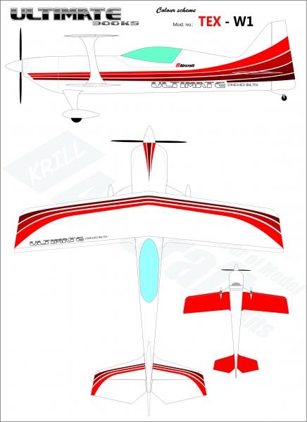GkfYVpult-39-tex-w1.jpg