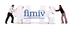 FIMIV.png
