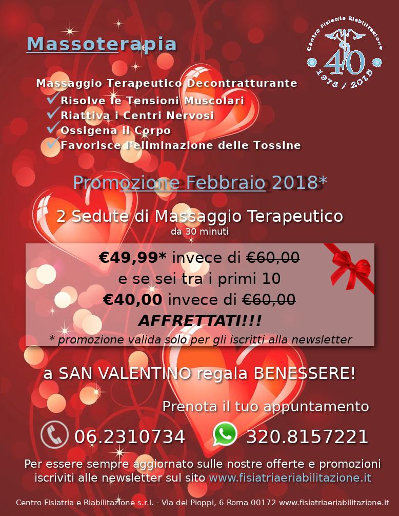 Volantino San Valentino.jpg