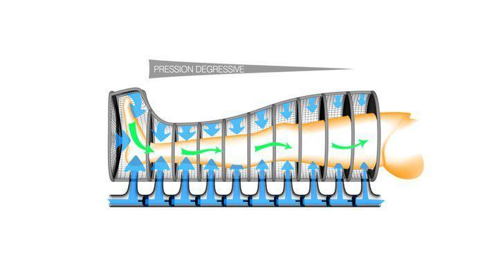 presoterapi-grafico-21.jpg