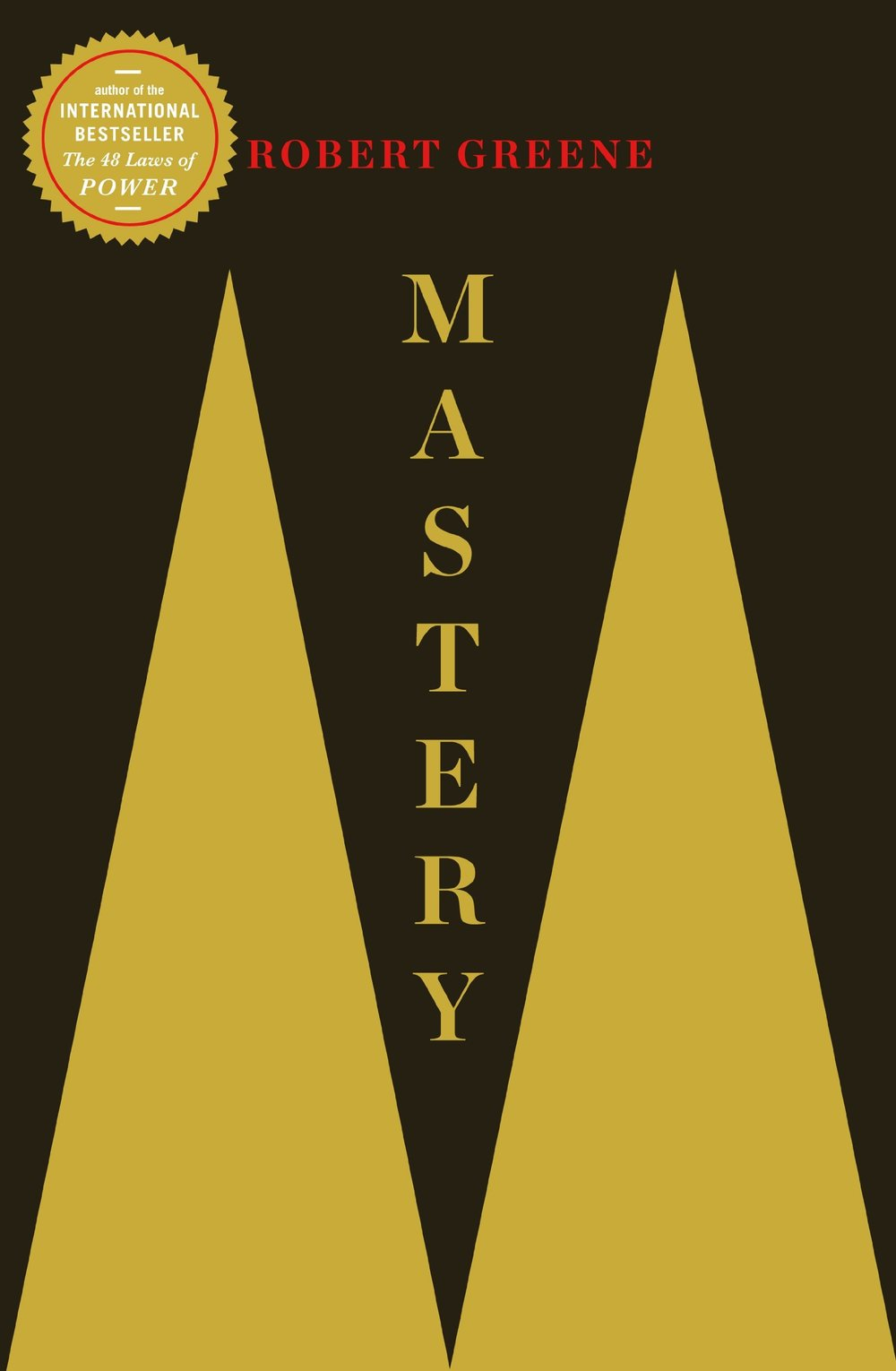 Mastery Robert Greene.jpeg