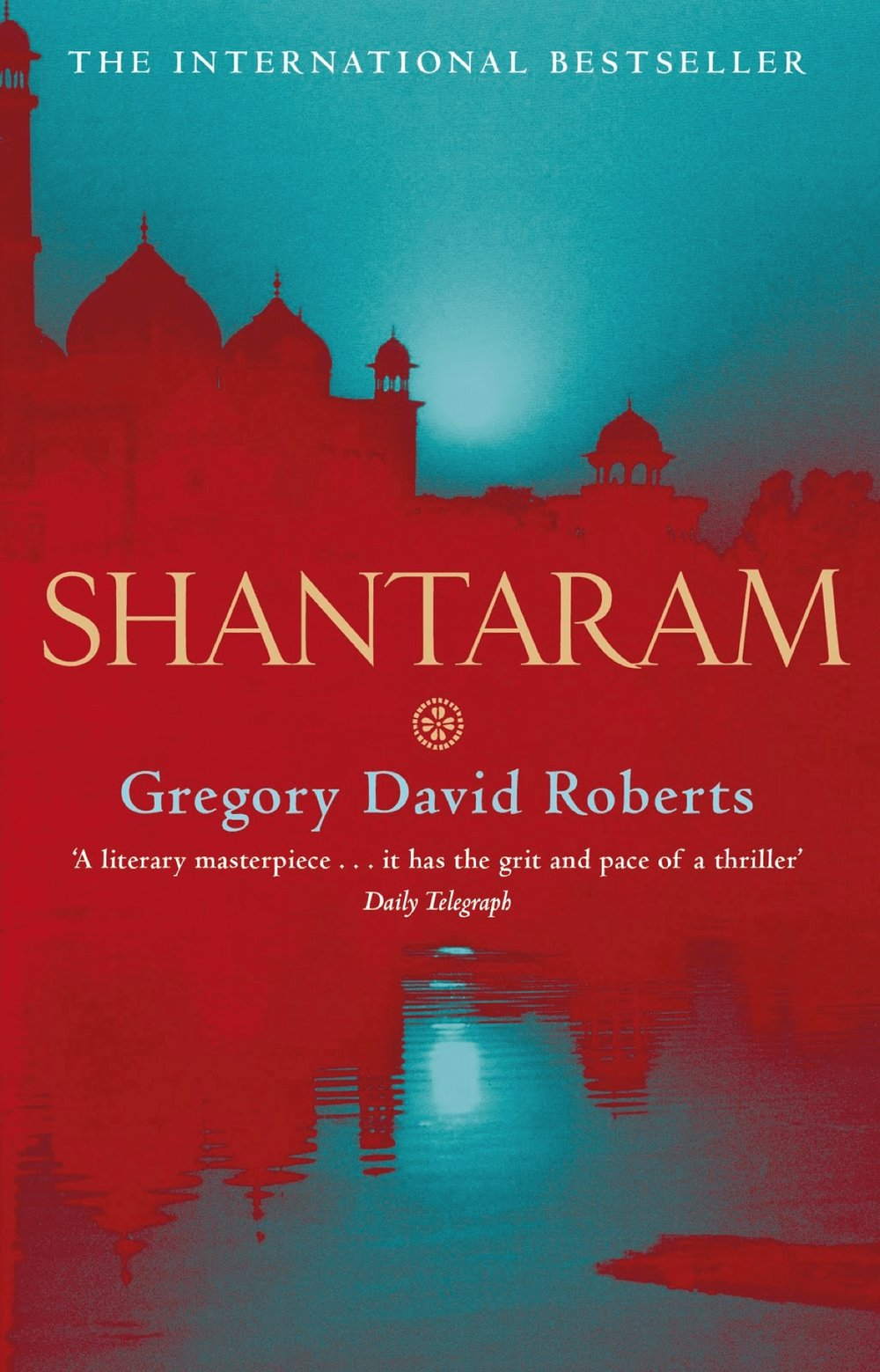 Shantaram.jpg