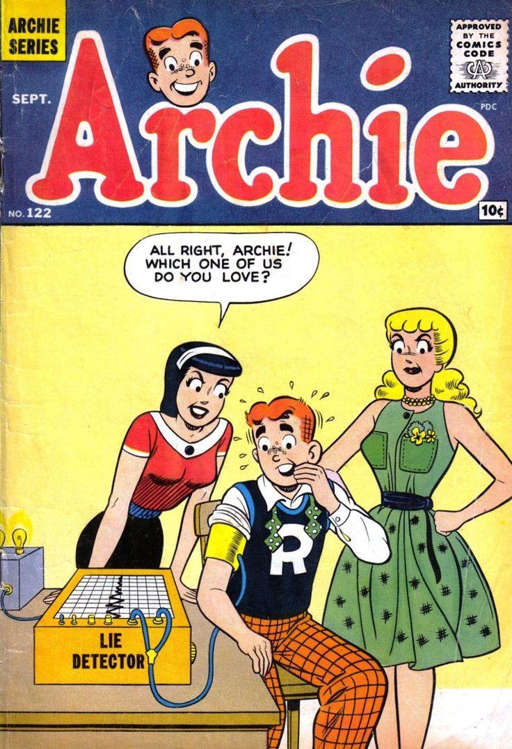 Archie Comic.jpg