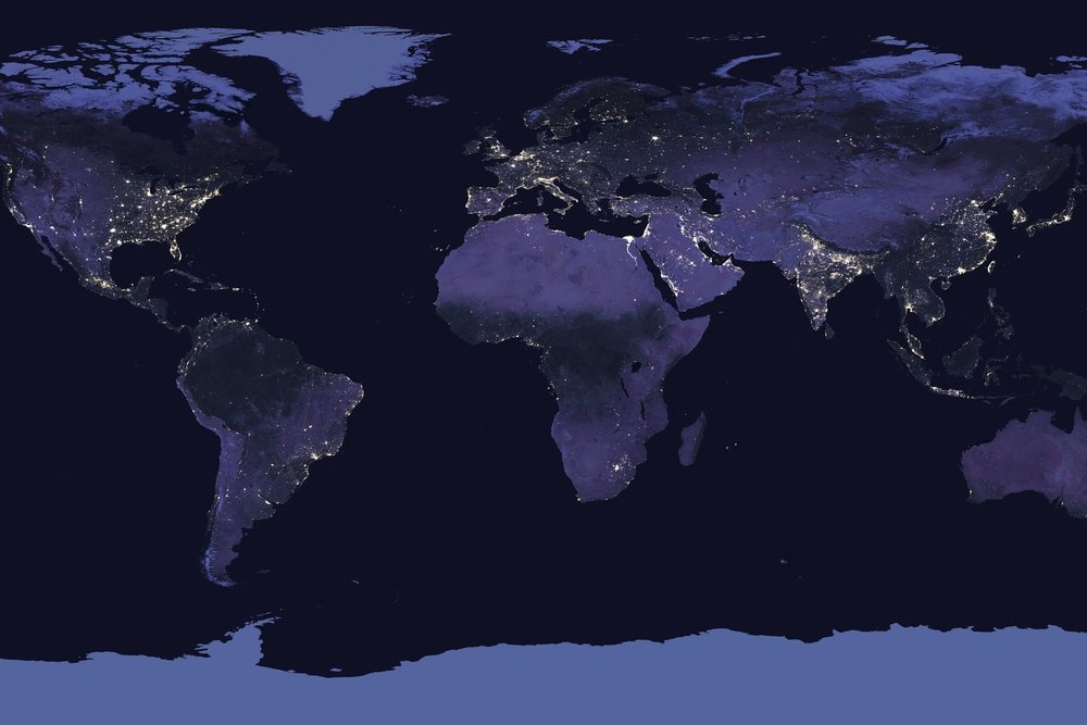 Global%2BFinancial%2BSystem.jpg