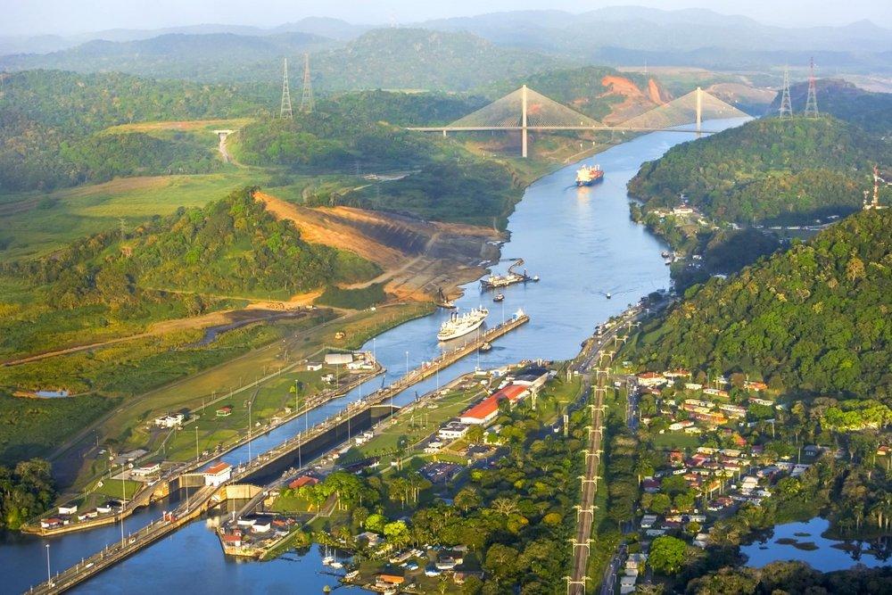 Panama+Canal+Wikicommons+Creative+Commons+CC+3.0.jpg