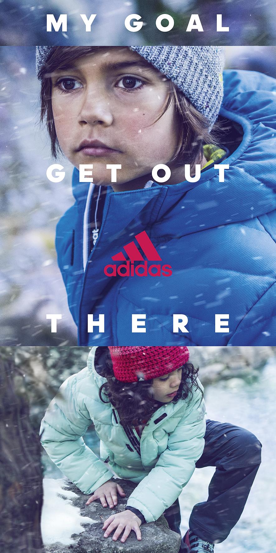 adidas_YoungAthletes_FW16_Outdoor_1000x2000.jpg