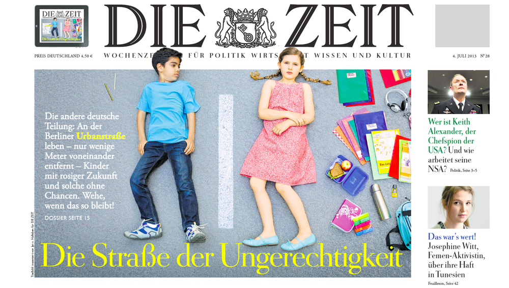 zeittitel _ jan von holleben.png