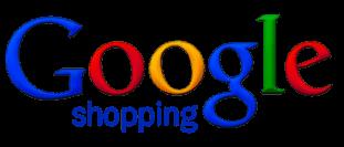 Lad Mensio hjælpe jer med at få vist jeres webshops produkter frem med billedannoncer via Google Shopping
