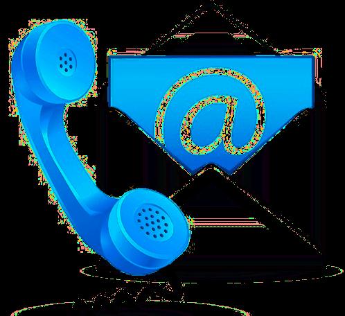 Kontakt Thomas Paludan og Mensio om mulighederne inden for Google Adwords, Facebook, retargeting og digitale medier