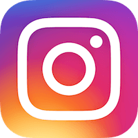 Instagram er et socialt netværk baseret visuel kommunikation med billeder og video