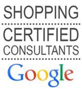 Google Shopping | Konsulent og online marketing specialist Thomas Paludan