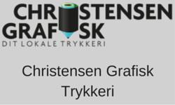 Christensen_Grafisk_hos_Mensio