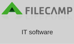 Filecamp_IT-software_online_marketing