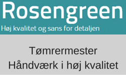 Tømrer_murer_Rosengreen_website_Adwords