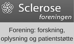Digital_marketing_Scleroseforeningen