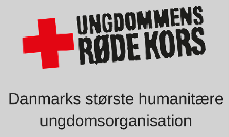 Mensio_Ungdommens_Røde_Kors_online-marketing-reference