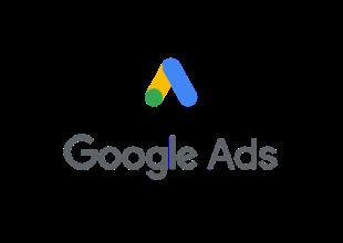 Erfaren og dedikeret Google Adwords konsulent med en kundeorienteret, analytisk og datadrevet tilgang til marketing
