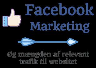 Thomas Paludan har opnået stærke salgsresultater med Facebook Marketing siden 2009
