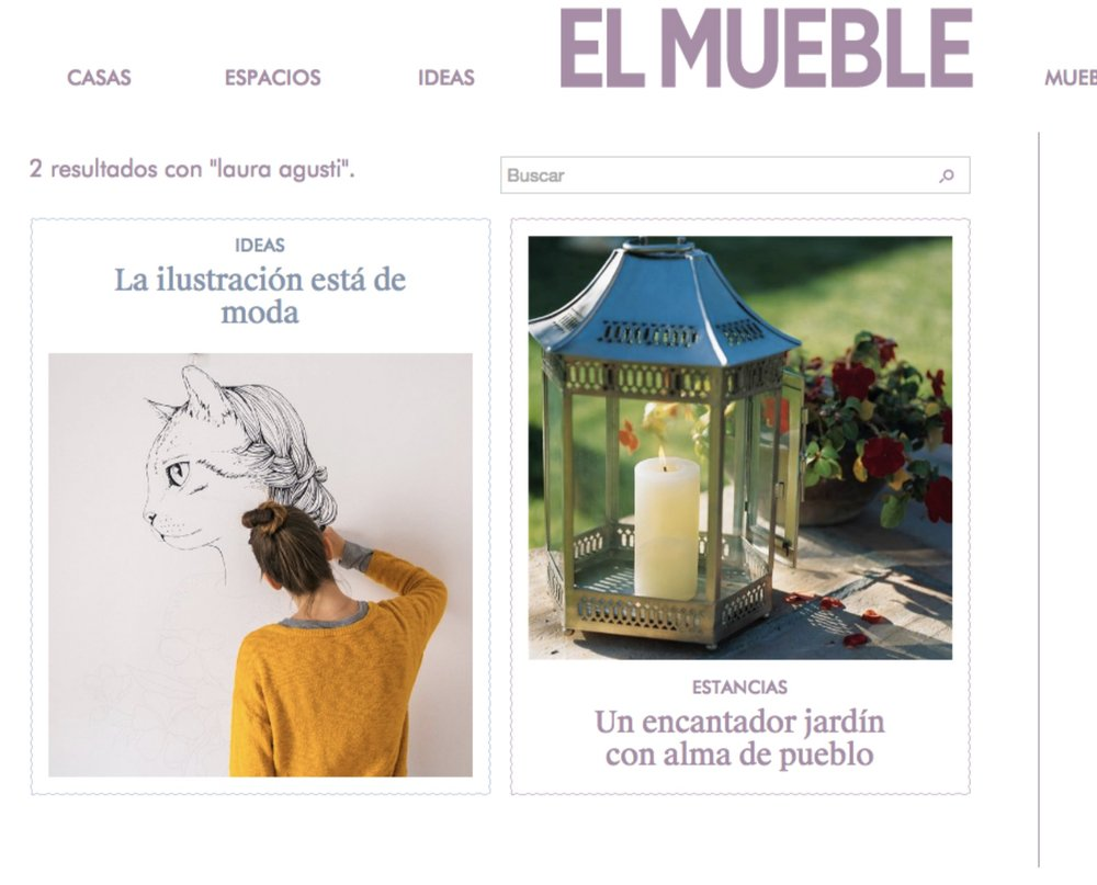 2016-06 El Mueble - Laura Agustí.jpeg