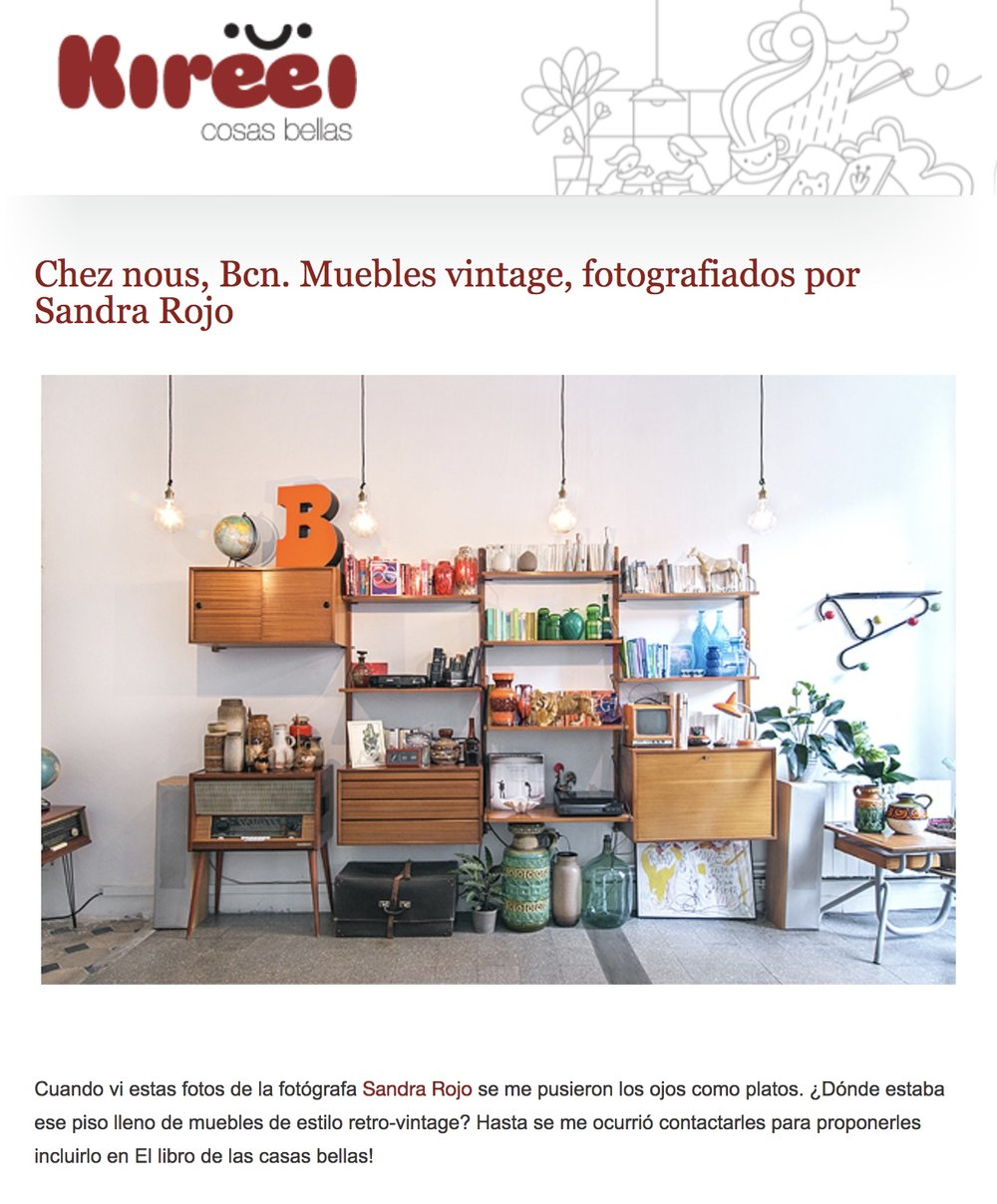 2016-05 Kireei - Chez nous, Bcn2016-05 Kireei - Chez nous, Bcn.jpeg